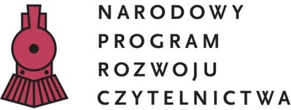 Narodowy Program Rozwoju Czytelnictwa 2017