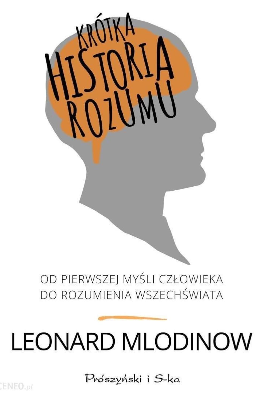 i-krotka-historia-rozumu