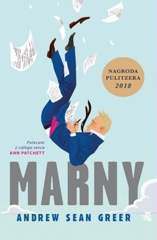 marny