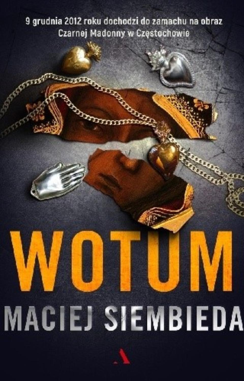 wotum