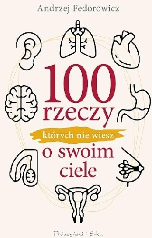 100 rzeczy