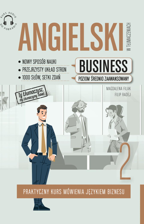 angielski-w-tlumaczeniach-business-czesc-2-